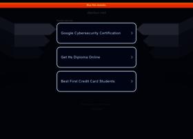 dzeduc.net