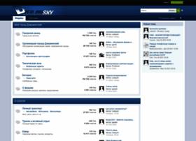 dzerjinsky.net
