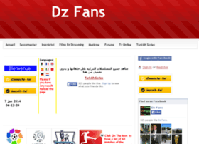dzfan.webs.com
