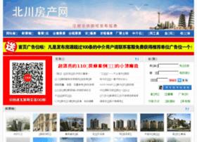 dzgd.net
