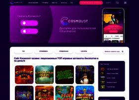 dzhankoi.org.ua
