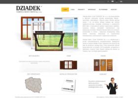 dziadek.com.pl
