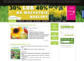 dzialkowiec.com.pl