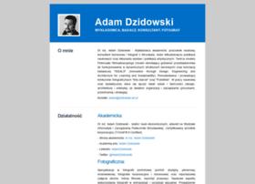 dzidowski.art.pl
