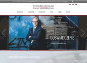 dzidowski.com