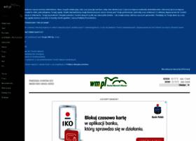dziecko.wm.pl