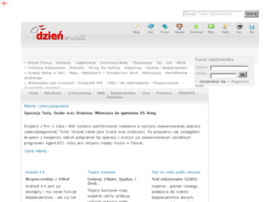 dzien-e-mail.org