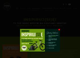 dzienbezsmiecenia.pl