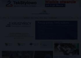 dziendobrywloclawek.com.pl