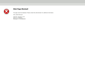 dziennik.librus.pl