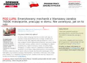 dziennikfinansowy-pl.net