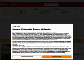 dzienniksport.com