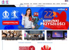 dziewczynynapolitechniki.pl