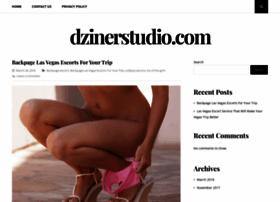dzinerstudio.com