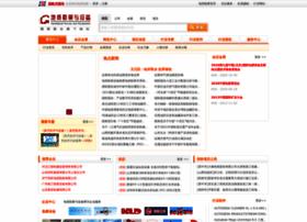 dzkcsb.ibicn.com