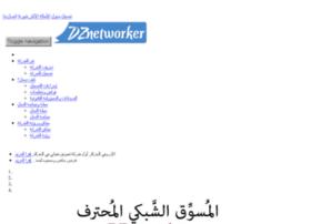 dznetworker.com