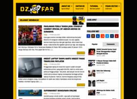 dzofar.com