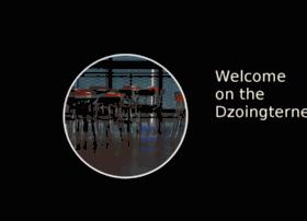dzoing.fr