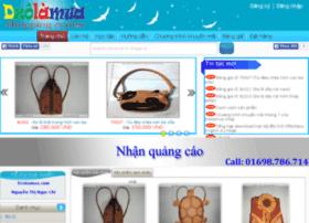 dzolamua.com