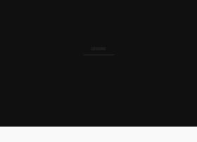 dzomedia.com