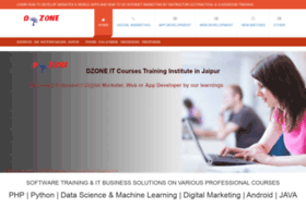 dzone.co.in