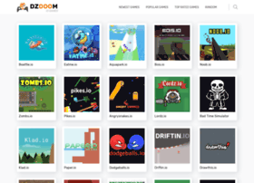 dzooom.com