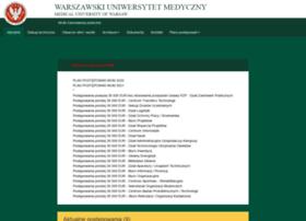 dzp.wum.edu.pl