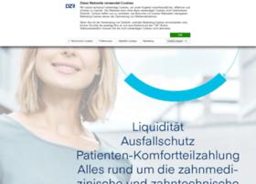 dzr-online.de