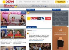 dzrh.com.ph