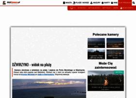 dzwirzyno.webcamera.pl