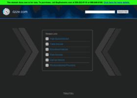 dzze.com