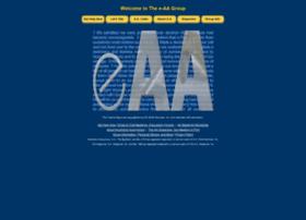 e-aa.org