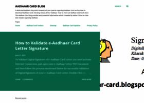 e-aadhaar-card.blogspot.in