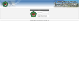 e-academic.unjani.ac.id
