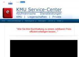 e-accounter.ch
