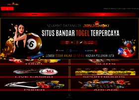e-actionmax.com