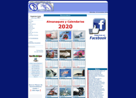 e-aeromodelismo.com.ar