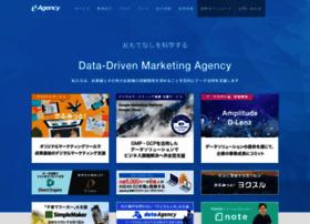 e-agency.co.jp