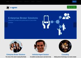e-agents.com