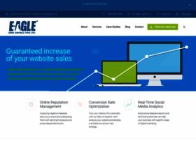 e-agle.com