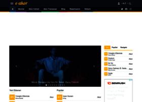 e-akor.com