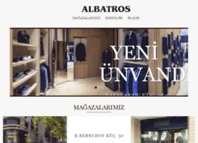 e-albatros.az
