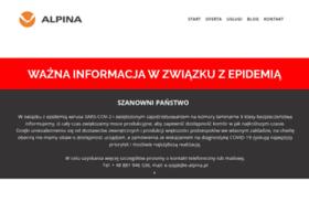 e-alpina.pl