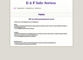 e-and-f.webs.com
