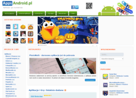 e-android.pl