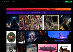 e-angelova.daportfolio.com