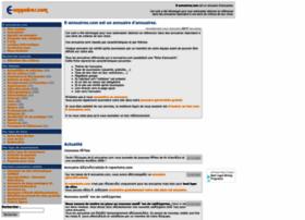e-annuaires.com