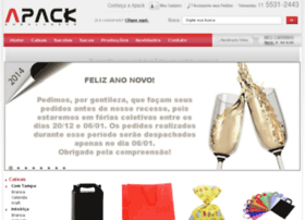 e-apack.com.br