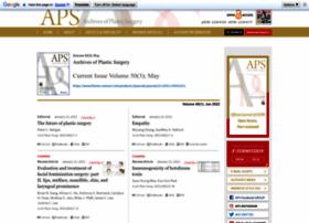 e-aps.org