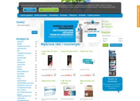e-apteka-niezapominajka.pl